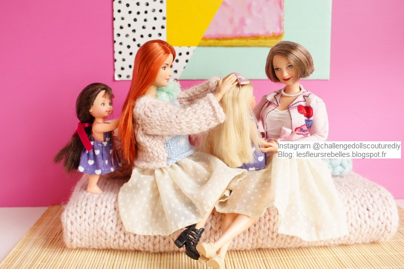 Comment Faire De Belles Photos De Poupées Barbie 5 Astuces