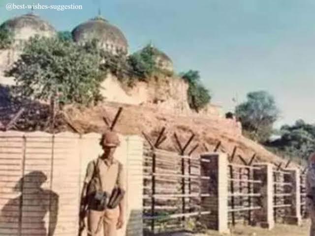 ayodhya-ram-mandir-image