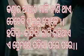 School love Shayari