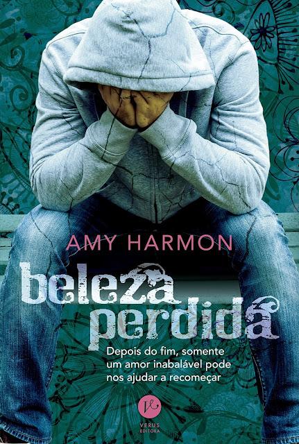 Beleza Perdida Amy Harmon