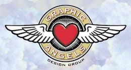 Graphic Angels Design Group