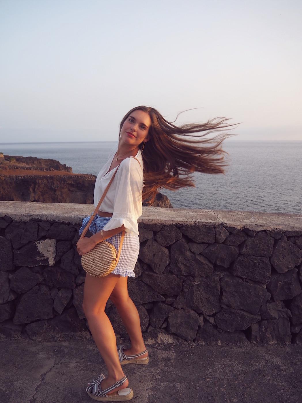 summer look mini prix4