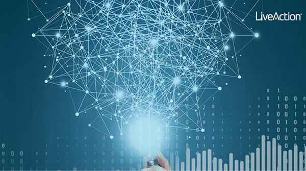 Cisco Study Materials, Cisco Guides, Cisco Learning, Cisco Certification, Cisco Exam Prep
