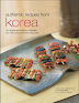 [PDF] 63 Simple And Delicious Recipe From Korea