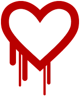 http://heartbleed.com/