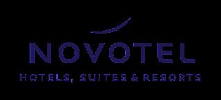 Logo Novotel Lampung Lowongan Kerja Novotel Lampung Mei 2019