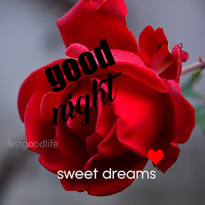 new good night wallpapers download