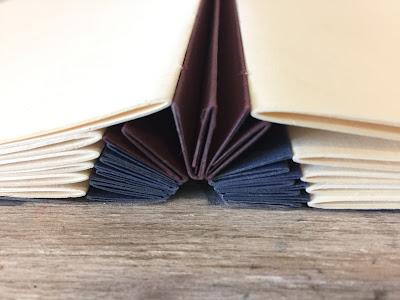 libro-con-escartivana