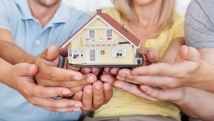 """¿Tenés un """"inquilino conflictivo"""" cómo minimizar riesgos al momento de alquilar"""