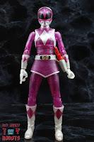 Lightning Collection Mighty Morphin 'Metallic' Pink Ranger 03