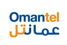 عمانتل Omantel لديها 8 وظائف شاغرة