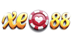 XE88: Top 5 Famous Slot Games Providers in Thailand:: eAskme