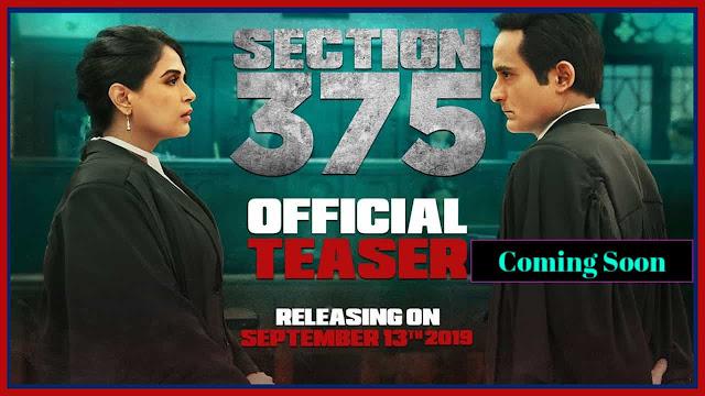 Section-375-Movie-Review-Trailer-Song's-Videos-Download-720p