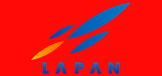 Lowongan Kerja BUMN Terbaru Bulan September 2017 Lembaga Penerbangan dan Antariksa Nasional (LAPAN)
