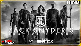 justice league snyder cut full movie in hindi