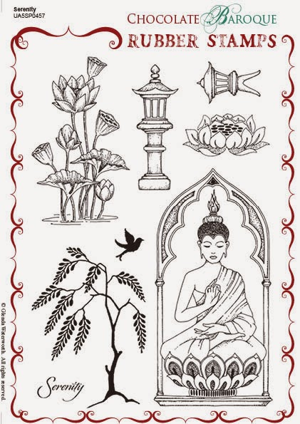 http://www.chocolatebaroque.com/Serenity-Unmounted-Rubber-stamp-sheet--A5_p_5790.html
