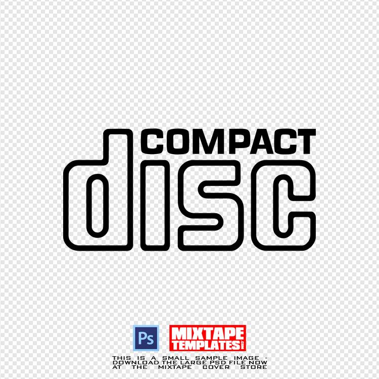 mixtape cover store | premade 100% customizable mixtape covers