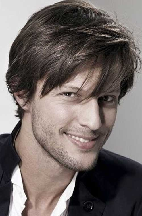 styling hair for guys 47 cool hairstyles for hair hairstylo 2196