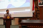 Ketua Mahasiswa Rembang Jateng; Jangan ada Permainan Kotor dalam Demokrasi Tingkat Desa