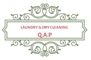 Giới thiệu về chúng tôi – giặt là Q.A.P