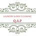 Giới thiệu giặt - là Q.A,P