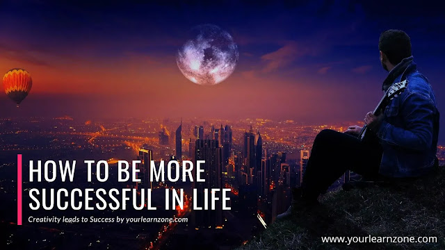 how to be successful,how to be successful in life,how to be successful in youtube,how to be successful without study,how to be successful in business,how to be successful in life in hindi,how to be successful in network marketing,how to be successful in youtube gaming,how to be successful at work,how to be successful and happy,how to be successful at young age,how to be successful as a teenager,how to be successful actress,how to be successful as an artist,how to be successful and famous,how to be successful blogger,how to be successful banker,how to be successful businessman,how to be successful before 25,how to be successful by sam altman,how to be successful business woman,how to be successful book pdf,how to be successful civil engineer,how to be successful college student,how to be successful chef,how to be successful create a growth mindset for success,how to be successful ceo,how to be successful contractor,how to be successful cold calling,how to be successful consultant,how to be successful on depop,how to be successful entrepreneur,how to be creative