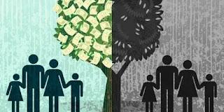 How To become rich -ధనవంతులుగా మారాలంటే మార్చుకోవాల్సిన లక్షణాలు..
