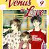 Recensione: Venus in Love 9