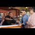 Download Video Mp4 |  Otile Brown - Siku Yetu
