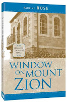 https://www.goodreads.com/book/show/35604887-window-on-mount-zion