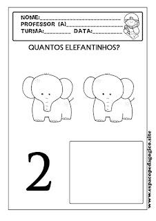 http://www.espacopedagogico.site/2018/08/atividade-com-o-numeral-dois-2.html