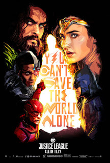 Justice League 2017 480p English Movie Download 5