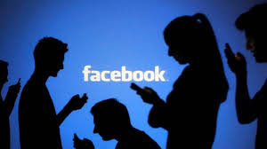 Dating on Facebook Now – List of Dating Groups on Facebook | Dating Groups on Facebook | Facebook Dating Site Apps