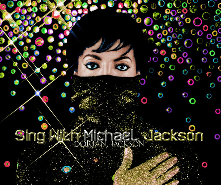Much Too Soon Michael Jackson Instrumental By Michael Vancosso: Michael Jackson Downs ©: Dezembro 2011