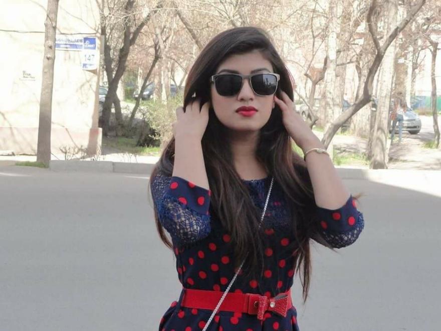 Amrita Khan Best 30 Photos 17