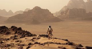 Sending humans to Mars could uncover a disturbing truth to one of life's greatest mysteries By Jessica Orwig