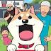 Itoshi no Muco (Legendado)
