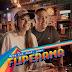 """[News]Heey Cat anuncia lançamento """"Fliperama"""" com parcerias especiais"""