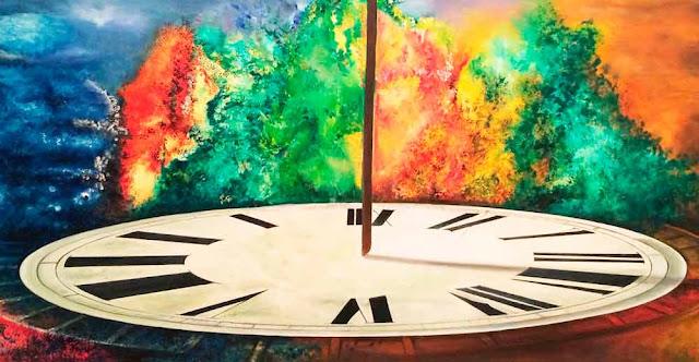 Cuánto se tarda en pintar un piso