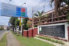 Proyek Pemeliharaan Jalan Aceh Bisa Siap Meski Masih Proses Tender ?