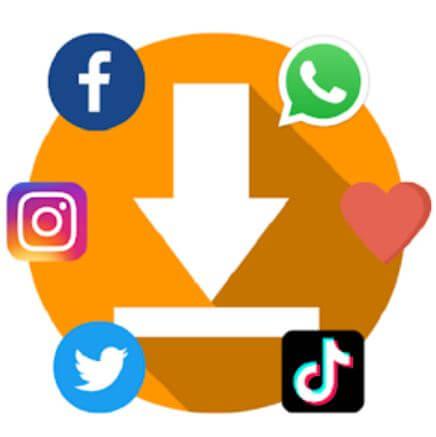 برنامج, الوصول, إلى, الصور, وتنزيلها, All ,Image ,Downloader