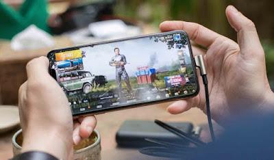 أربع ميزات في لعبة PUBG Mobile يجب عليك معرفتها