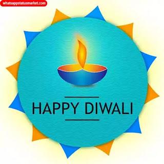 Happy Diwali images photos shayari