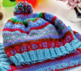 http://translate.google.es/translate?hl=es&sl=en&tl=es&u=http%3A%2F%2Fwww.letsknit.co.uk%2Ffree-knitting-patterns%2Foscar_and_oliver
