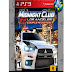 Midnight Club Los Angeles Complete Edition para PS3 Jogo em Mídia Digital