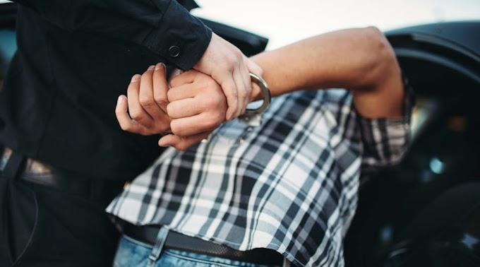 Letartóztatták az idős nőket megtámadó dombiratosi férfit