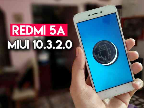 Redmi 5a Ios Custom Rom Download