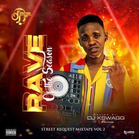 DJ-KSwagg-Rave-of-The-Street-Season-2-Mix-Artwork