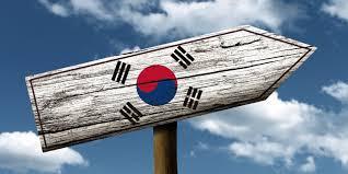 Du học Hàn Quốc tự túc, hướng dẫn từ A Z