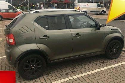 Mobil Suzuki Terbaik dengan Harga yang Paling Murah di Indonesia